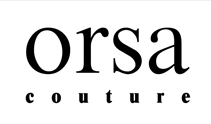Orsa Couture